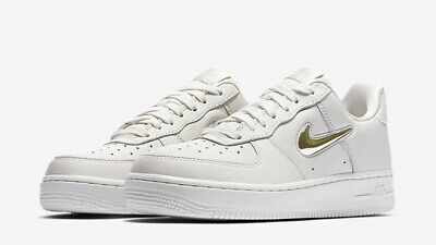 Sale Nike Air Force 1 Low Se Premium Jelly Pack Oil Gre