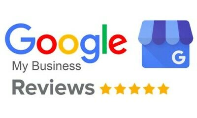 5 Star Google👉 (20) Review for Business💥Real Google SEO SAFE ⭐⭐⭐⭐⭐USA