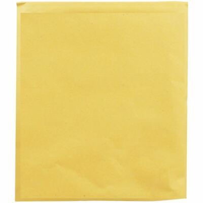 3 Bubble Padded Postal Mailer Bags Lined Envelopes Peel and Seal 26x30cm Packing