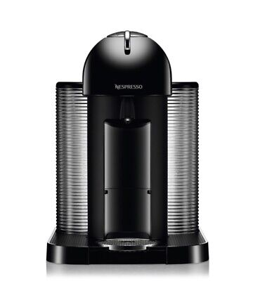 Nespresso Vertuo Coffee Machine (Brand New)