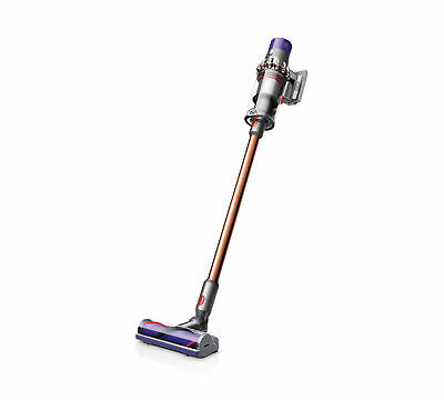 Dyson Cyclone V10 Absolute Cordless Vacuum - Refurbished - 1 Year Guarantee