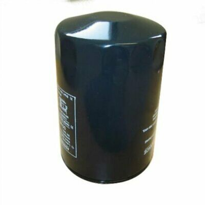 filter - oil spin on mahindra 3525 5525 4530 5500 3325 4500 6500 6030 6025  6000