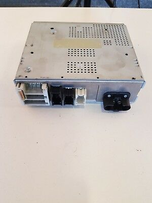 Mercedes Benz w220 S CLASS TV tuner, amplifier, control unit, 2208271714