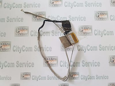 Genuine HP Compaq 630 631 635 CQ57 Touchpad Mouse cable 156TP
