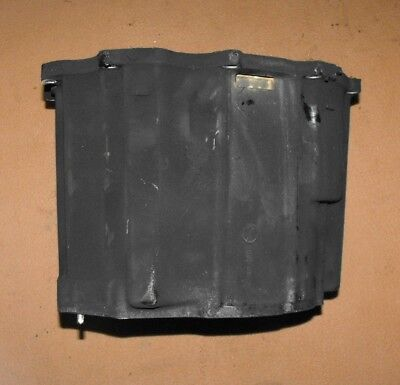 DP5A12496 Mercury 225 4 Stroke Oil Pan Assembly PN 888675T Fits 2003-2006