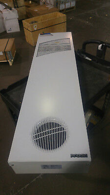 Hoffman XR60-5516-012H Electric Enclosure Heat Exchanger