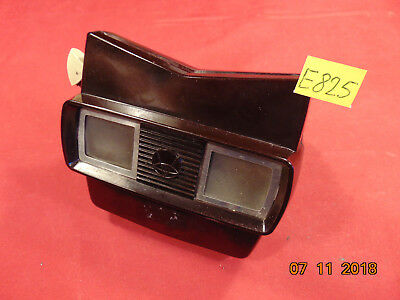 STEREOSCOPE Betrachter View-Master Bacelit