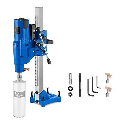 Core Drilling Machine Professional Core Drill Wet Dry Construction Drills
