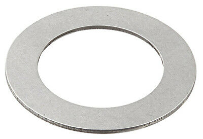 "KOYO TRA411 Imperial Thrust Washer 1/4"" x 11/16"" x 5/64"""