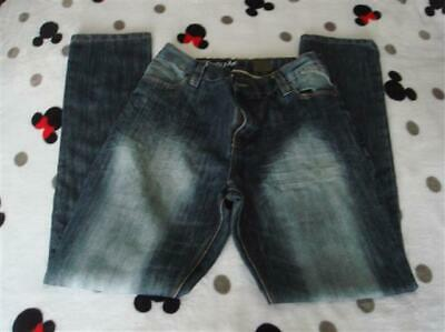Boys Next Jeans Aged 14 Years