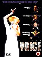 Little Voices DVD (1999) New Sealed Free Postage