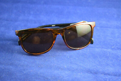 0008af4333ee0 BENDETTI MEN S SUNGLASSES - retro series - NEW NYS collection 2713 ...