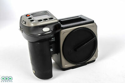 HASSELBLAD H1 CAMERA BODY DRIVERS FOR WINDOWS 8