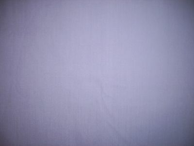 """60"""" inch Cotton Polyester Broadcloth Fabric  Solid Purple PolyCotton SBTY"""