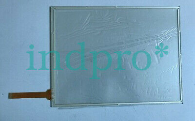 1PC For new MAQUET SE-17195 touch screen glass SE17195