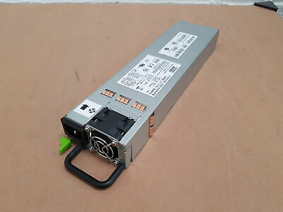Avaya AL7000A0B-E6 VSP 7000 AC Power Supply Back2Front Cooling, No PC