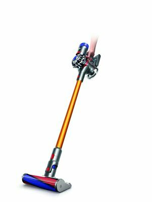 Brand New  Dyson V8 Absolute V8 Cordless Vacuum Cleaner 3 Year Warranty ,