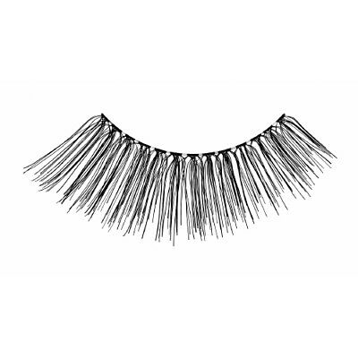 d5c6860d8c9 ARDELL FASHION LASHES #111 Eyelashes Black 4 PACK - $12.90 | PicClick