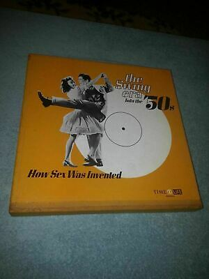 The Swing Era of Music Of 1940-44 Encore - The Day Of The Great Entertainers