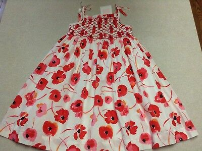7234374da NWT JANIE AND Jack POPPY RED 2T Outfit Dress Coat Shoes - $149.00 ...