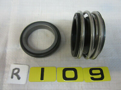 Burgmann Mechanical Seal Mg 1/48-Z