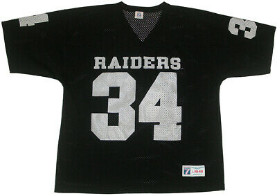 37786a5d LOS ANGELES DONS Football Jersey 1947 Throwback Size 58 - $59.99 ...