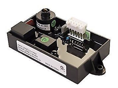 91367 atwood rv water heater control pc board (93865)