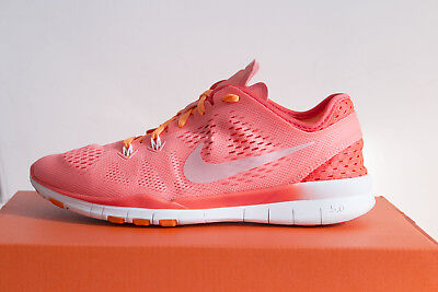 46bf84a6aa2 CHAUSSURES BASKET TRAINING Nike Free Tr Fit 5 36 - EUR 46