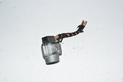 A2025450104 Mercedes W202 W124 Steering Lock Ignition Switch Tumbler