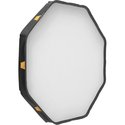 MagMod FocusDiffuser For MagBox 24 Inch Octa Softbox