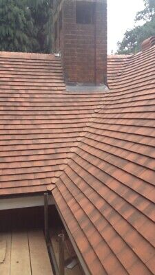 Enviroroof Ltd Roofing Business Name For Sale