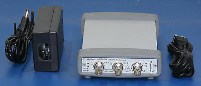 AGILENT U2701A DRIVER FOR WINDOWS