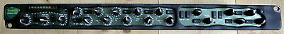 Focusrite Green 5 Channel Strip CL-GRN5 Preamp