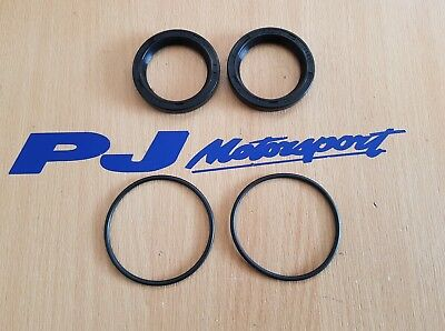 Ford Sierra Cosworth YB 2WD Camshaft Cam Shaft Bearing and Seal Kit For 1 Cam