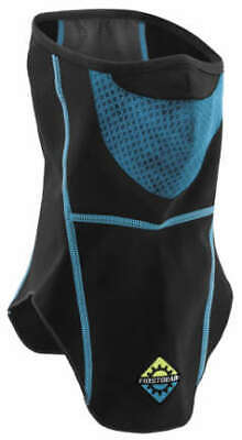 Firstgear 37.5 Basegear Face Mask Windproof Base Layer Face & Neck Protection
