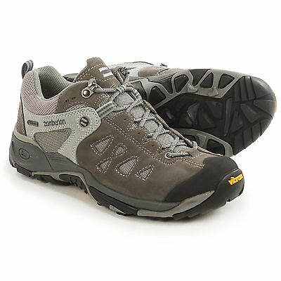 9a9625099a9 ZAMBERLAN ZENITH GORE-TEX RR Womens Hiking Walking Waterproof Shoes Boots  Vibram