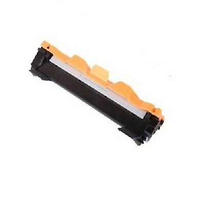 Toner Compatibile Brother Tn1050 Hl1110 Mfc1810 Mfc1910 Dcp1510 1512 Dcp1515
