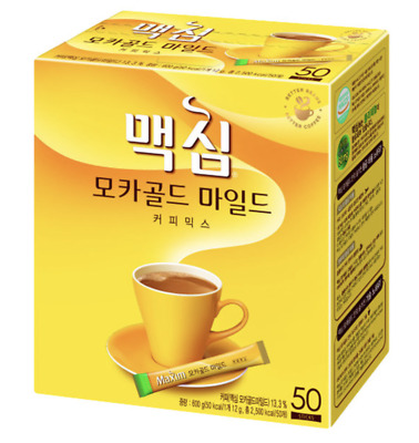 Delicious Doutor Coffee Drip 50pcs Classic Blend Japan Free Shipping From Japan Limited Coffee