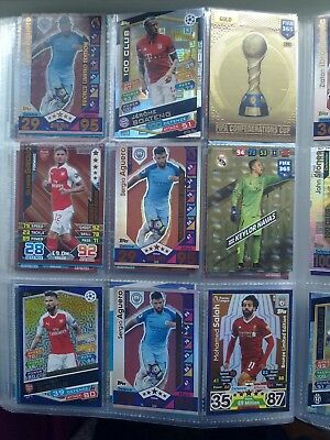 Match Attax 2019//20 Marcelo Club Légende Carte New Real Madrid