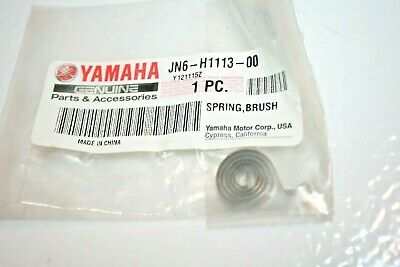 YAMAHA JN5 300CC Remanufactured Exchange Golf Cart Engine