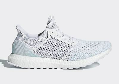 CQ0022] MENS ADIDAS UltraBoost Ultra Boost Clima Running