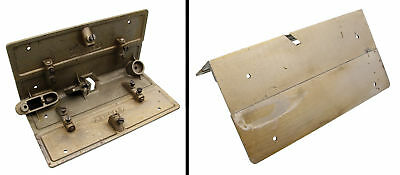 Orig. Body & Extensions for Stanley No. 57 Core Box Plane - mjdtoolparts