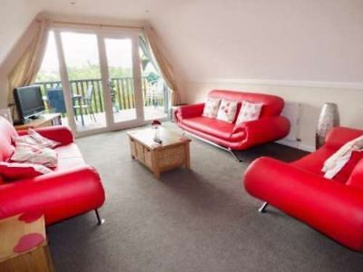 Cornwall Holiday Cottage Sleeps 8 for 1 Week From 20th Sept Cornish 2 x Pools