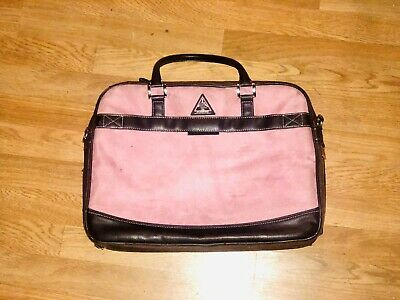 30bf40025f07 MOBILE EDGE SCANFAST Checkpoint Friendly Element Laptop Bag- 16