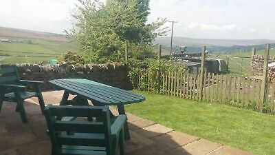Holiday Cottage, Cumbria, Pet friendly accommodation, short breaks, sleeps 6,