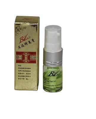 Tattoo Fading Oil – Tattoo Removal Max Strength 100% Safe & Natural