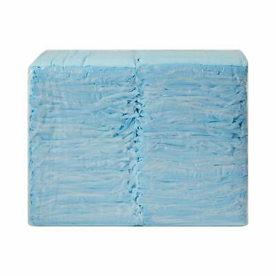 """Simplicity Disposable Underpad Fluff 23 X 24"""" 7134 200 /Case"""