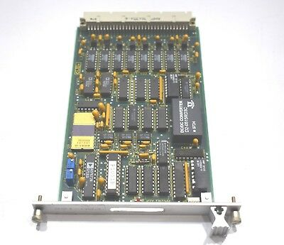 SII IF5003-02B THERMAL PRINTER CONTROLLER BOARD VER IF500302B A
