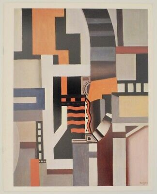 Works From The 20Th Century Collection Of Indiana University Art Museum #158138
