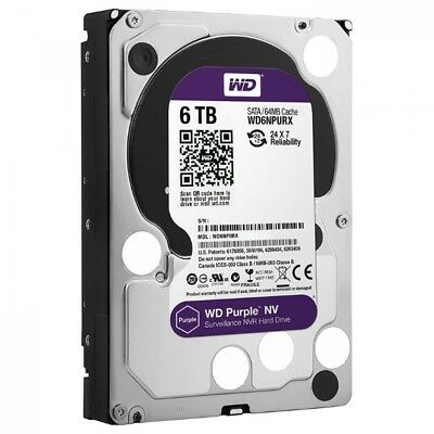 PC 3.5 SATA Hard Drive - 1TB 2TB 3TB 4TB 8TB 10TB - CCTV PC  Wholesale Price